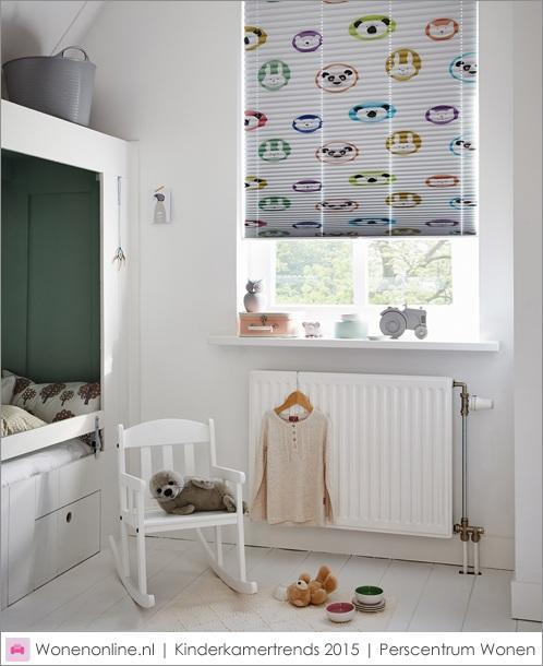 kinderkamer trends 2015