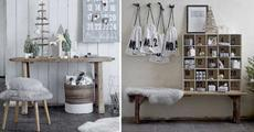 Bloomingville kersttrends 2015