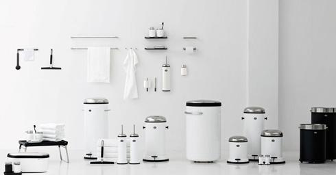 Grohe badkamer accessoires grohe badkamer accessoires better