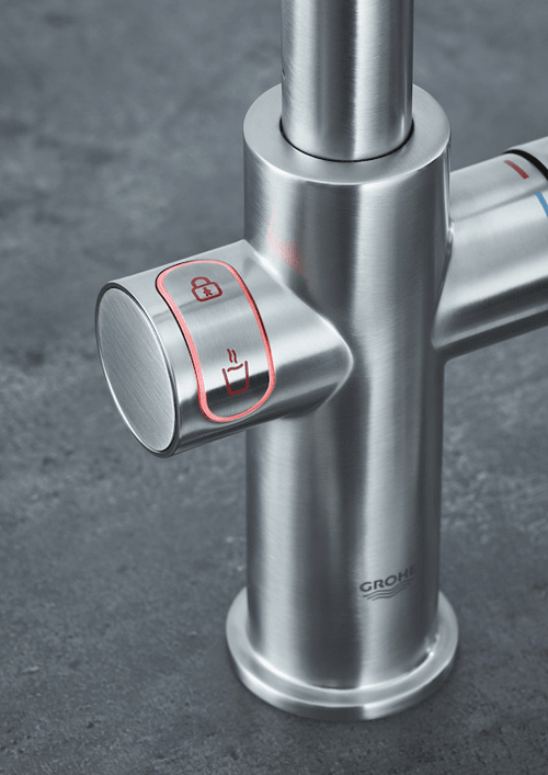 9-GROHE-Red.png