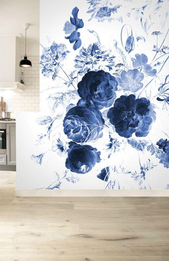 nieuwe-collectie-fotobehang-royal-blue-flowers.jpg