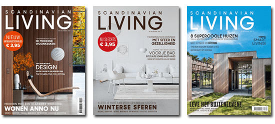 scandinavian-living-covers.png