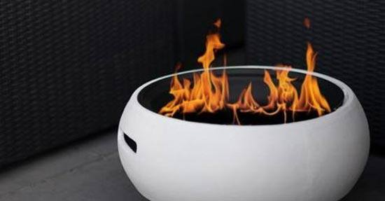 bbgrill tub-w barbecue