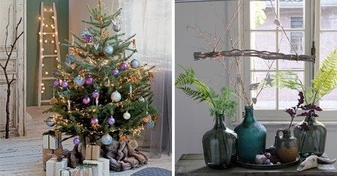 Intratuin kersttrends 2016