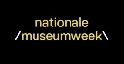 Nationale Museumweek
