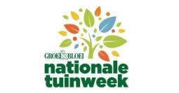 Nationale Tuinweek