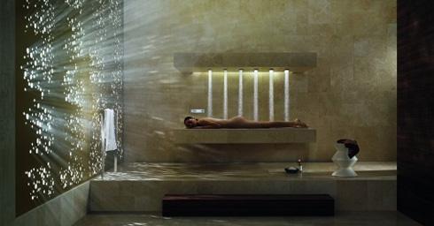 Badkamer Trends Tegels : Badkamertrendsinterieur website