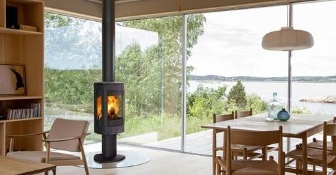 jotul-f-370-if-design-award