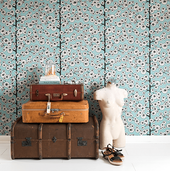 --Cotton-Tree-Sky-Blue-Wallpaper-Missprint-Kinfolk.png