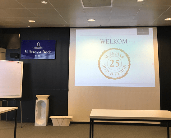 2-Blog-Wonenonline-Baden-van-Villeroy-&-Boch-Made-in-Holland-door-Styling-ID-presentatie.png