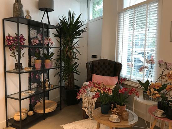 4-Wonenonline-blog-Style-jouw-interieur-met-een-orchidee-door-Styling-ID.png