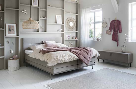 Boxspring Cinnamon uit Lifestyle by vtwonen collectie Swiss Sense 2.jpg