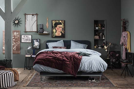 Boxspring Sage uit Lifestyle by vtwonen collectie 1.jpg
