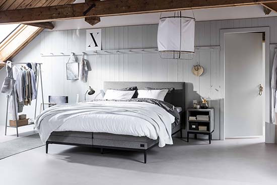 Boxspring Thyme uit Lifestyle by vtwonen collectie Swiss Sense 1.jpg