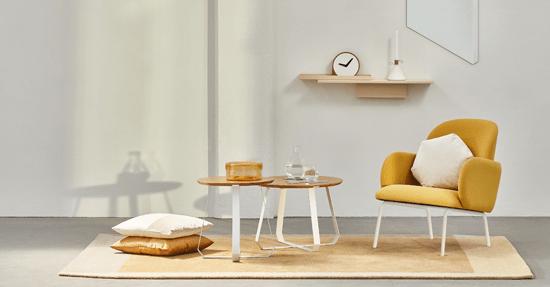 Frederik Roijé by Puik | Design | Interieur