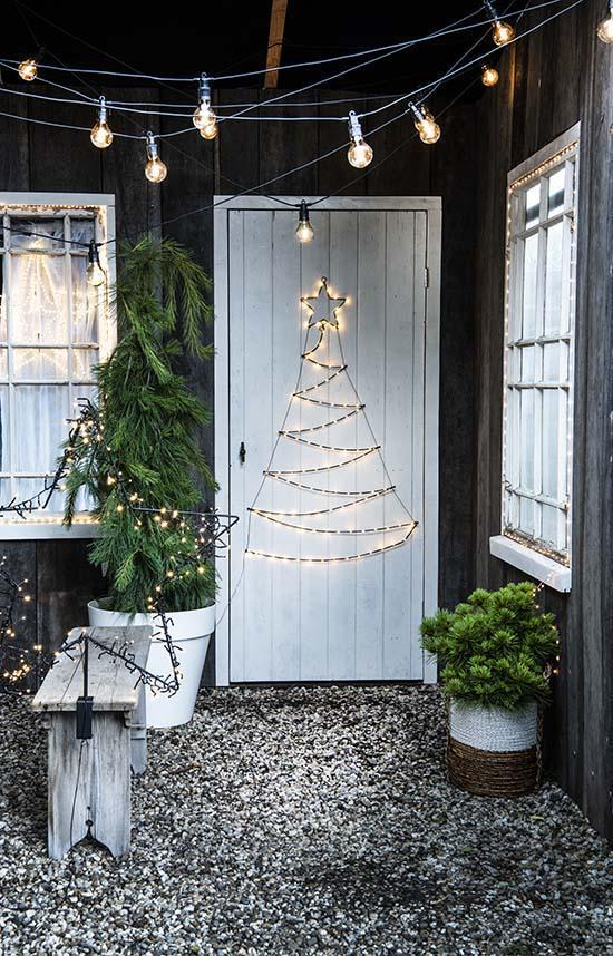 Intratuin_Kerst_SnowyXmas_3_-_credits_Louis_Lemaire.jpg