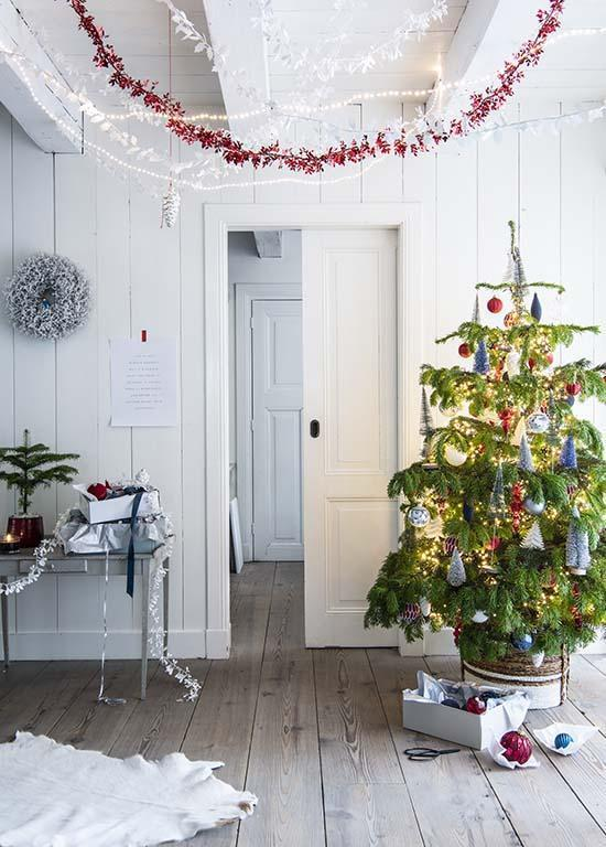 Intratuin_Kerst_SnowyXmas_5_-_credits_Louis_Lemaire.jpg