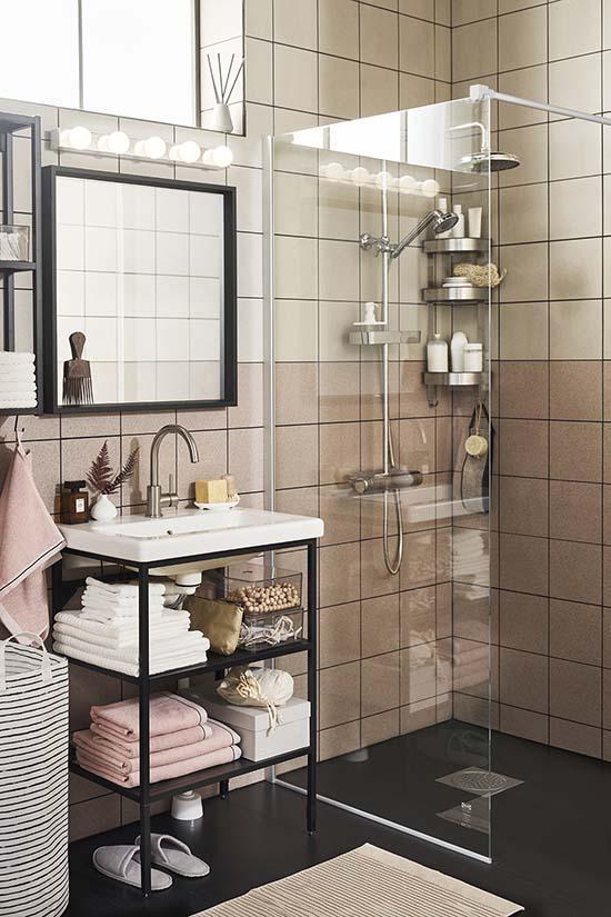 Creatief Het Najaar In Met De Nieuwe Producten Van Ikea Wonenonline Nl