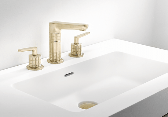 Trendcompass_badkamertrends_-2018_THG-Paris_System_3_Hole_Basin_Mixer_by_Arik_Levy.png