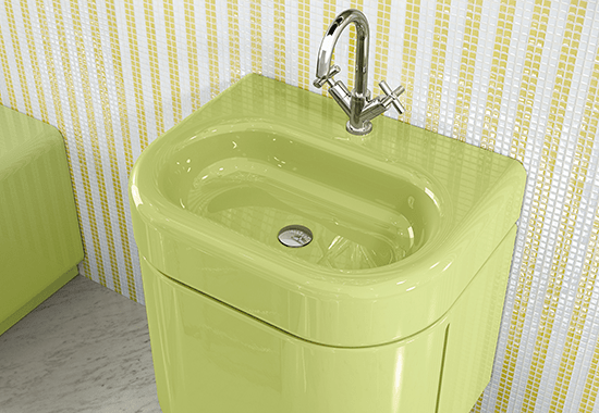 Trendcompass_badkamertrends_2018_Bisazza-Bagno_THE-MAHDAVI-COLLECTION_design-India-Mahdavi-005.png