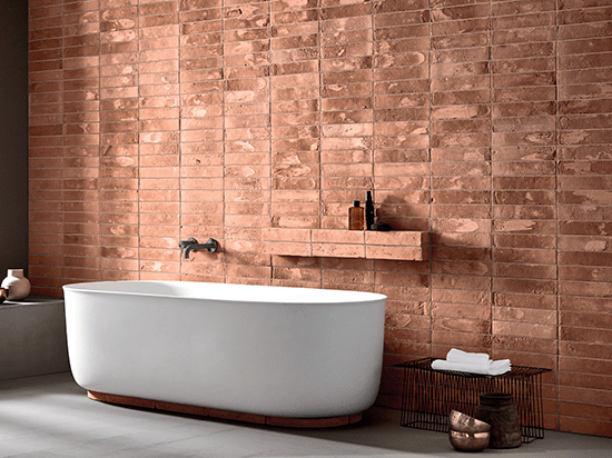 Trendcompass_badkamertrends_2018_Rexadesign_Hammam-Bathtub.png
