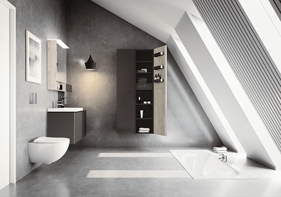 Trendcompass_badkamertrends_2018_Spinkx-Bathroom-16-H-Acanto.png