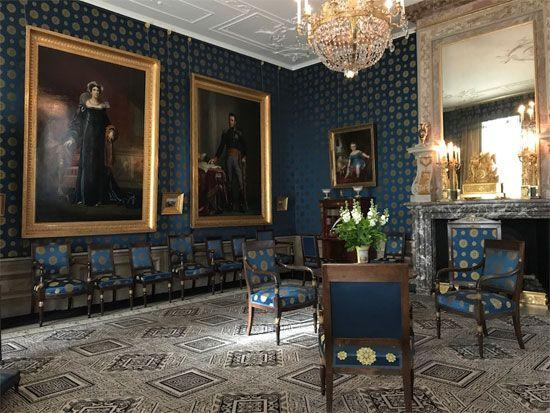 Wonenonline-Spirit-of-Winter-fair-op-Paleis-het-Loo-by-Styling-ID-kamer-in-Paleis-het-Loo.jpg