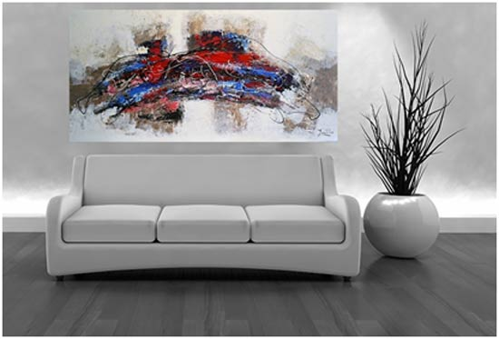 abstracte-kunst-schilderijen-2.jpg