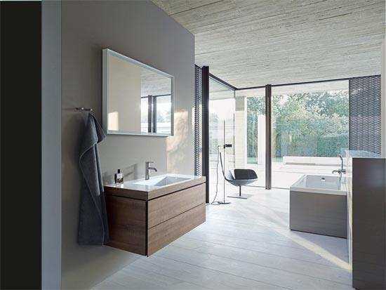 Awesome badkamer trends photos home design ideas for Houben interieur