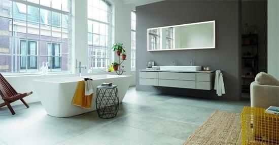 badkamertrends 2018 badkamertrends 2018 badkamer. Black Bedroom Furniture Sets. Home Design Ideas