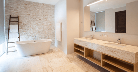 Een badkamermeubel kopen | Badkamermeubelen | badkamer