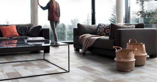 Kunstof Laminaat Vloeren : Pvc laminaat en vinyl tegels interieur