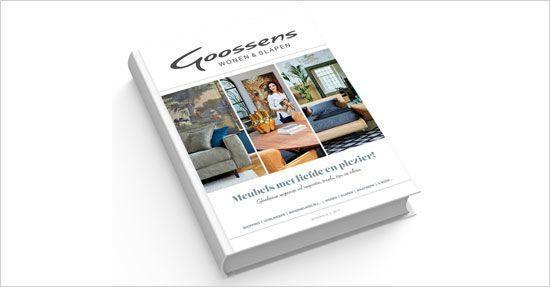 Gratis interieurboek 2018 | Inrichten en indelen interieur | Interieur