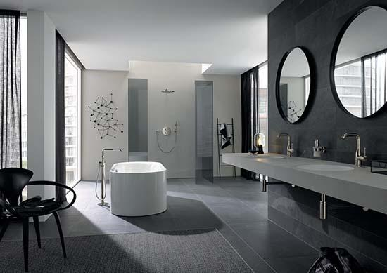 grohe-colors-collection-2.jpg