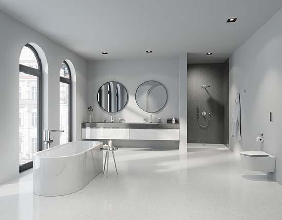 grohe-colors-collection-4.jpg