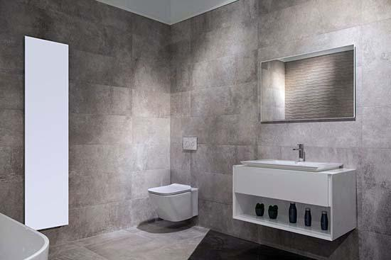 heat4all-iconic-spiegel-infrarood-verwarming-badkamer-4.jpg