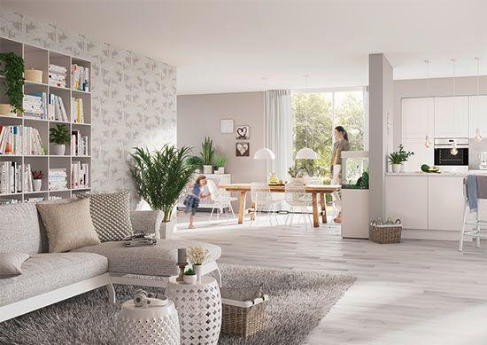 hornbach-woontrends-voorjaar-2018-light-and-easy.jpg