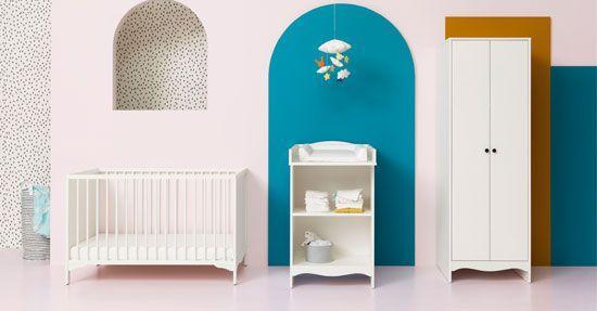 Baby Slaapkamer Ikea : Ikea kinderkamertrends kinderkamer slaapkamers