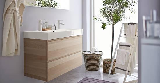 IKEA GODMORGON | Badkamermeubelen | badkamer