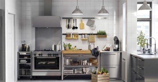 Ikea keuken plaatsen keuken offertes offertes aanvragen - Ikea cucine offerte ...