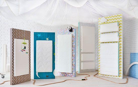 Babykamer decoratie ikea mooi nieuw bureau kast ikea fotos van