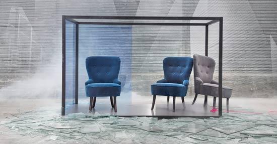Ikea minimalistisch design ikea interieur merken merken