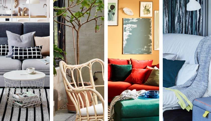 IKEA | Interieur merken | Merken | Page 2