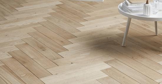 Parket vloeren vloeren