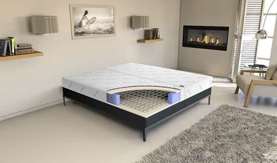 industriele_slaapkamer_2a.jpg