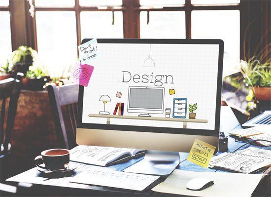 Online je interieur, keuken, badkamer, slaapkamer ontwerpen ...