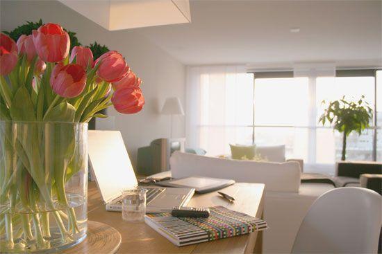 Online je interieur keuken badkamer slaapkamer for Woonkamer ontwerpen