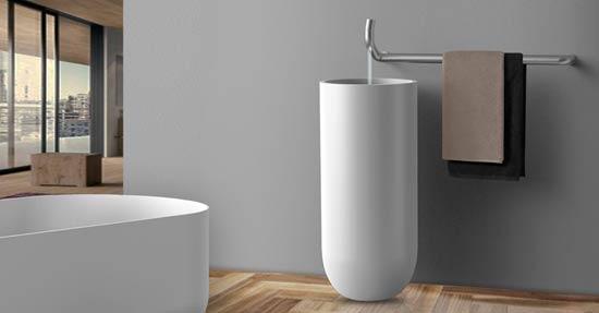 Jee-O | badkamers merken | Merken
