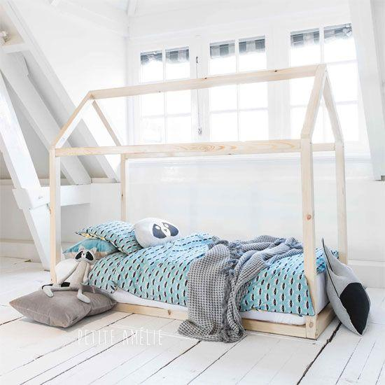 juniorbed-huisje-naturel-160x80.jpg