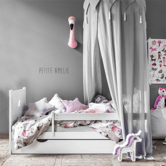 juniorbed-nuit-wit-160x70_1.jpg
